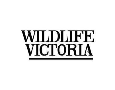Wildlife Victoria