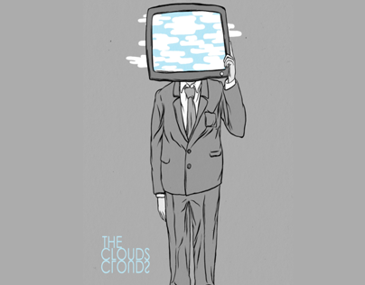 The Clouds Tv Show