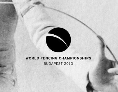 world fencing championship bp 2013