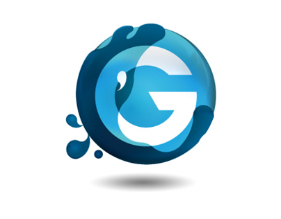 The New Gfxworld