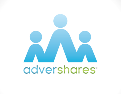 Advershares Mobile App