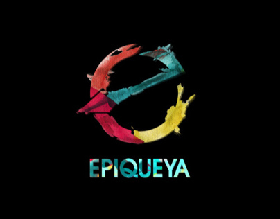 Epiqueya - Demo Reel 2012