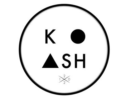KOASH apparel