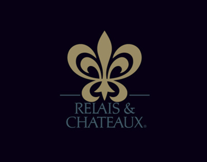Smartbox Gift Boxes- Relais & Chateaux