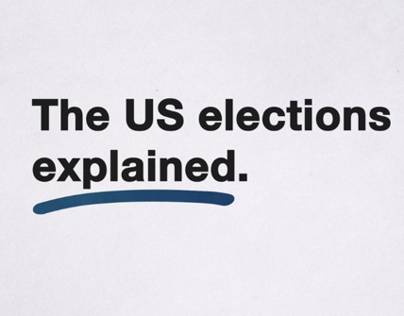 The US elections explained