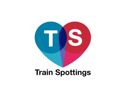 Train Spottings