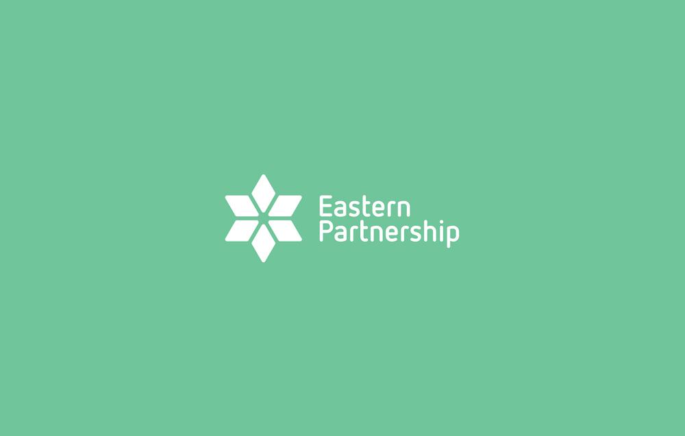 eastern partnership