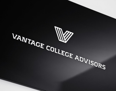 Vantage College Advisors