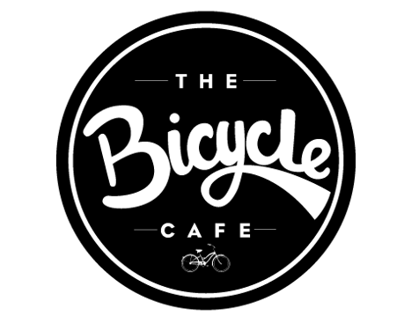 The Bicycle Cafe