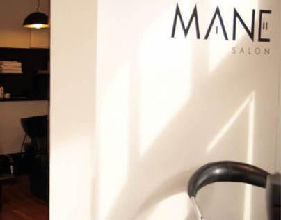 Mane Hair Salon
