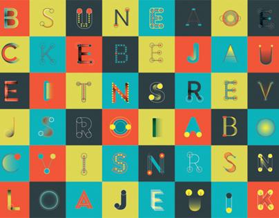 Slovenian Biennial of Illustration