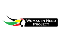 Woman in Need Project
