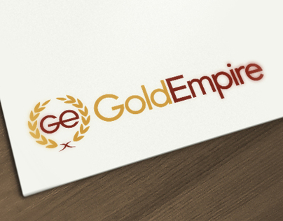 Gold Empire