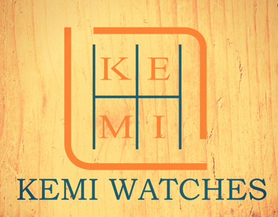 Kemi Watches