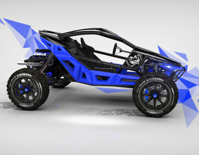 Local Motors Process Concept