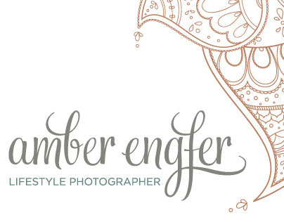 Amber Engfer