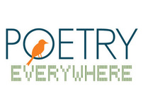 Poetry Everywhere