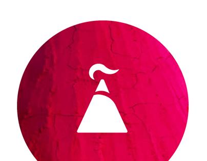 Branding Design - Creative Business Cards & Flyers.