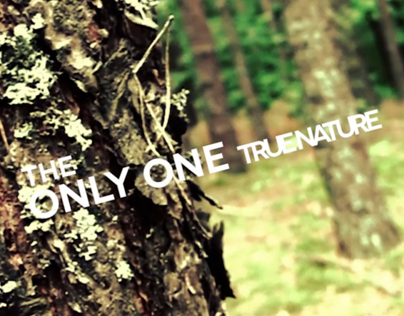 The Only One True Nature - Teaser