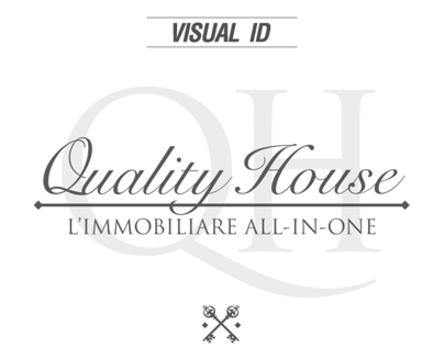 Quality House ID