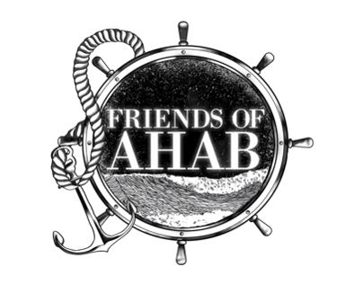 Friends of Ahab