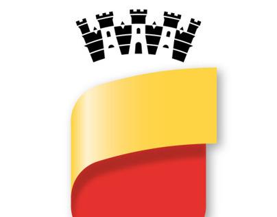 Concorso restyling stemma comune di Napoli