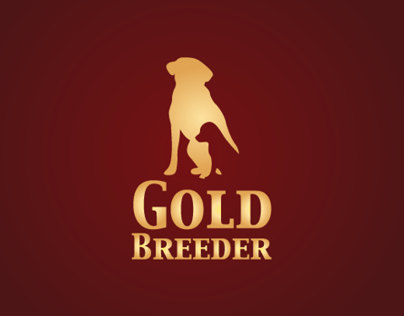 Gold Breeder | Pets food