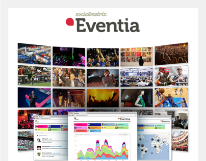 Eventia / Newsletter