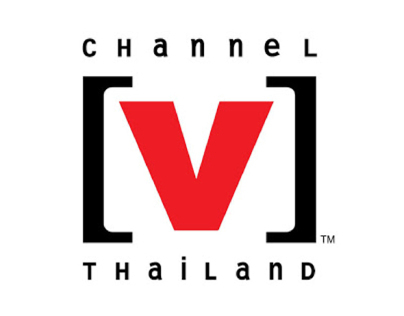 Channal [v] Thailand Training Job