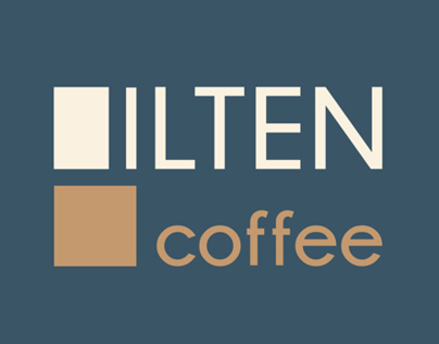 ILTEN coffee
