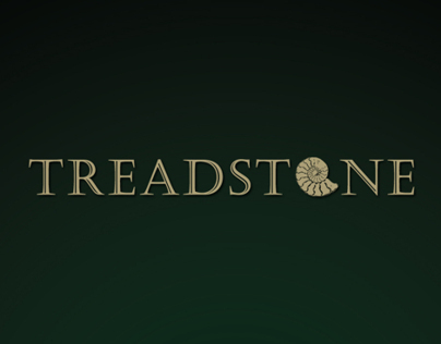 Treadstone Flooring