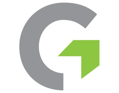 Gigot Center for Entrepreneurship Identity