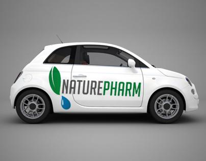 Nature Pharm