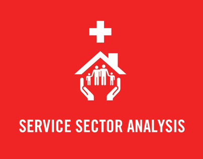 Service Sector Analysis