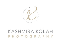 Kashmira Kolah Photography | Logo Designs