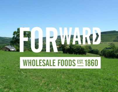 Forward Foods