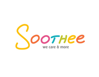 Soothee Service concept