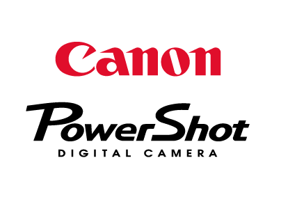 Canon - Power of A Shot