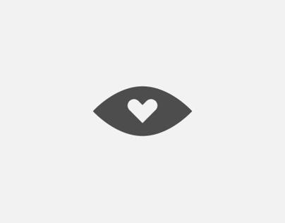 For Your Eyes Only / Design / Silkscreen / Exhibition