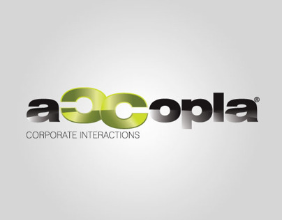 Accopla - Call Centers Solution