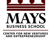 Center For New Ventures & Entrepreneurship