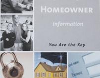 GMAC-RFC Homeowner Information Handbook