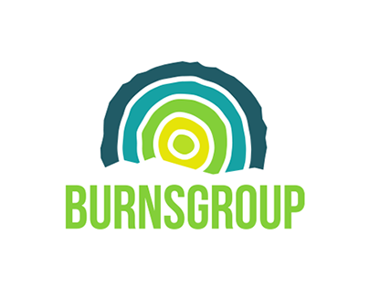 Burns Group Logo