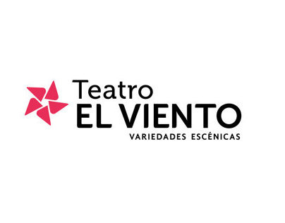 Brand design for theater/Diseño.identidad.teatro