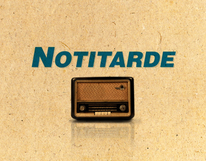 RADIOS RESUMEN NOTITARDE 2011