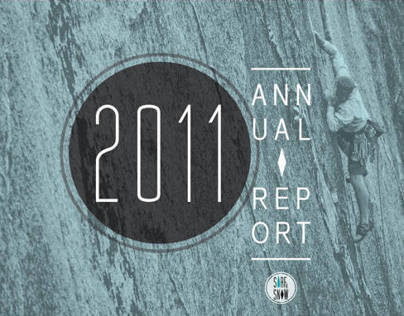 Surf & Snow Adventure Tours (Annual Report)