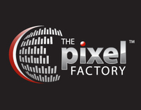 The Pixel Factory