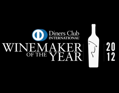 Diners Club Winemaker of the Year Awards