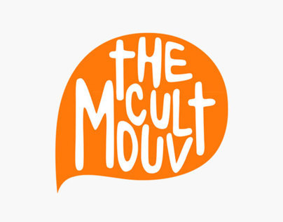 The Cult Mouv