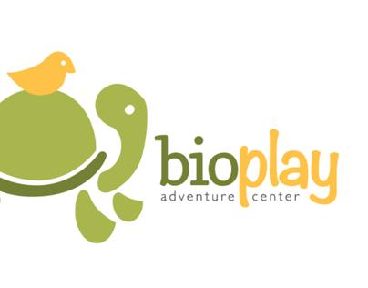 BioPlay Adventure Center